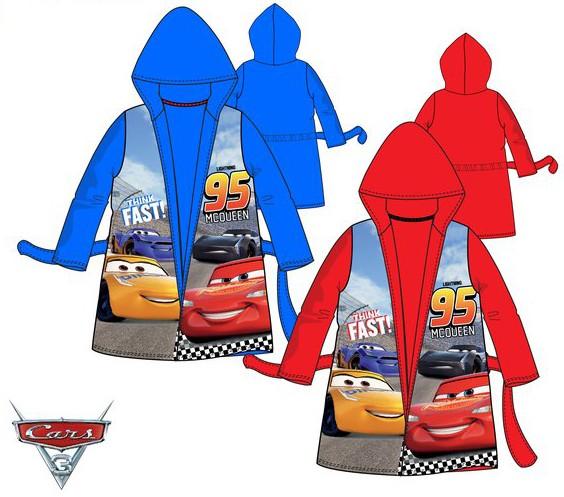 Badjas Cars