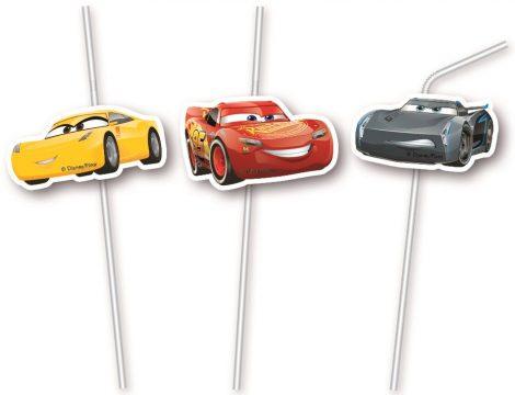 rietjes cars, feest cars