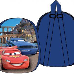 Cars rugtas