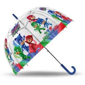 PJ Masks paraplu
