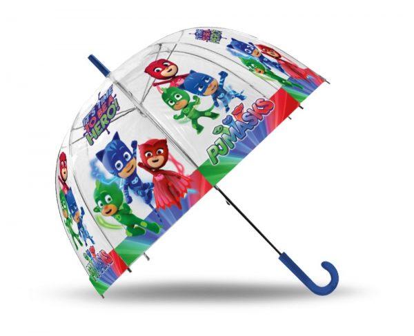 Paraplu PJ Masks