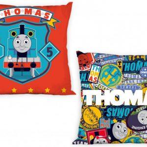 Thomas de trein kussenhoes