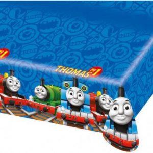 Thomas de trein tafelkleed