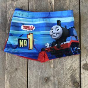 Thomas de trein zwembroek