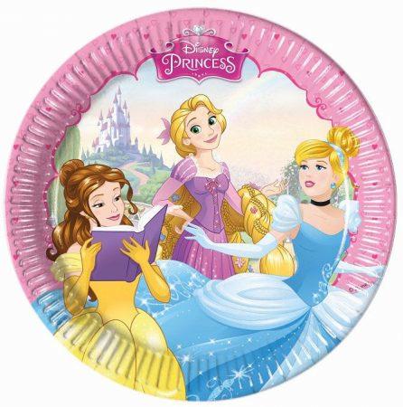 bordjes prinsesjes