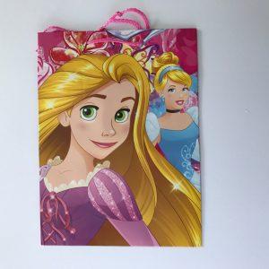 Prinsesjes cadeautas