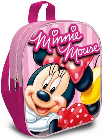 mini mouse rugtas