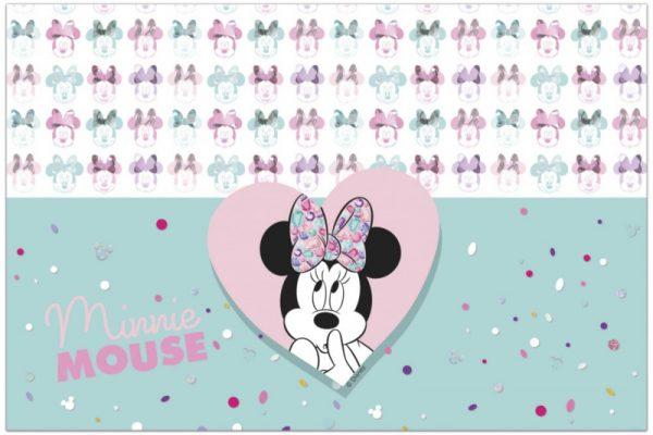 minnie mouse tafelkleed 4