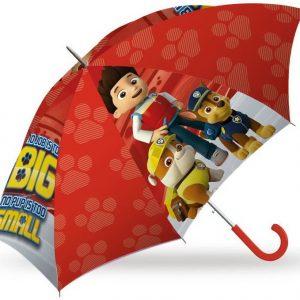 Paw Patrol paraplu