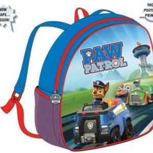 Paw Patrol rugtas