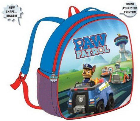 paw patrol rugtas paw66