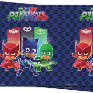 PJ Masks tafelkleed