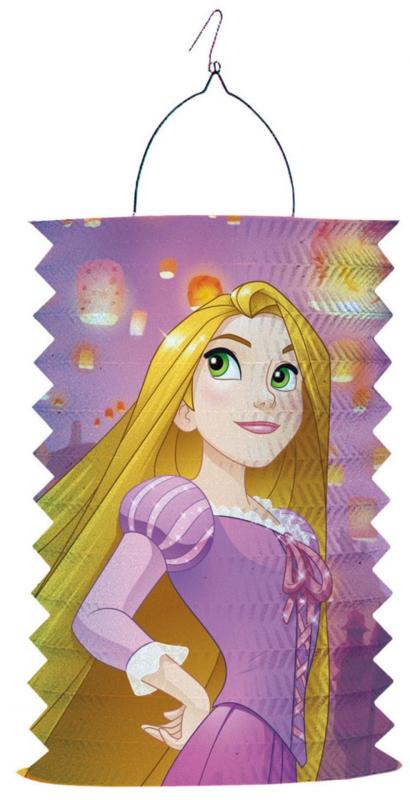 prinsessen lampion 2