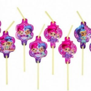 Rietjes Shimmer and Shine