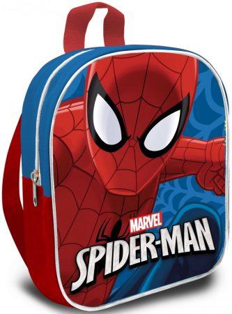Rugzak met Spiderman