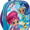 Rugzak shimmer and shine