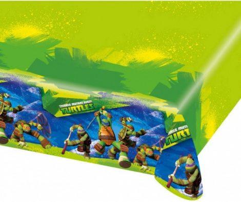 tafelkleed ninja turtles