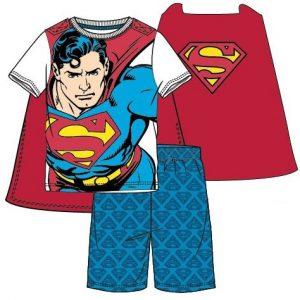 Superman pyjama