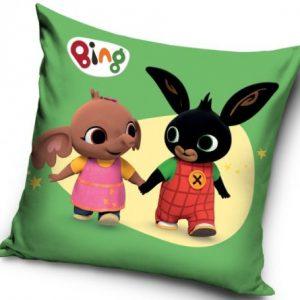 Bing het konijn kussenhoes
