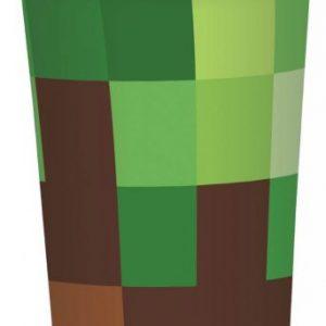 Minecraft beker