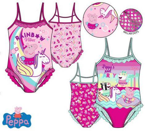 Peppa Pig zomer