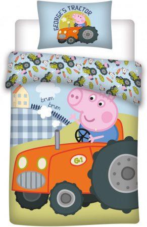 Peppa Pig dekbed