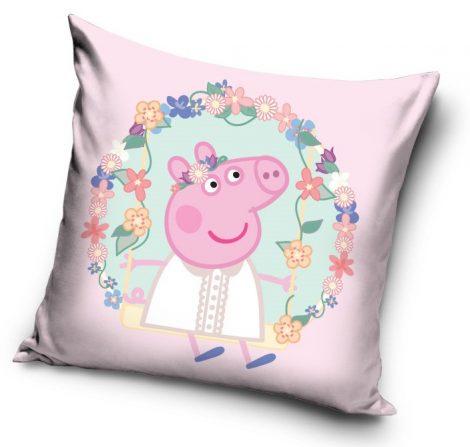 Peppa Pig kussenhoes