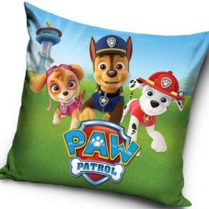Paw Patrol kussenhoes