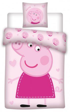 Dekbedovertrek Peppa Pig