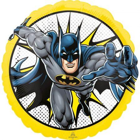 Batman ballon