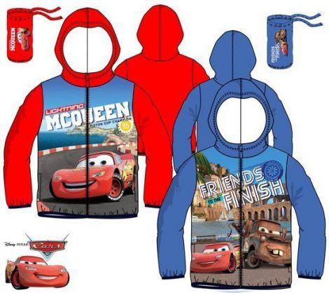 Windjas Cars