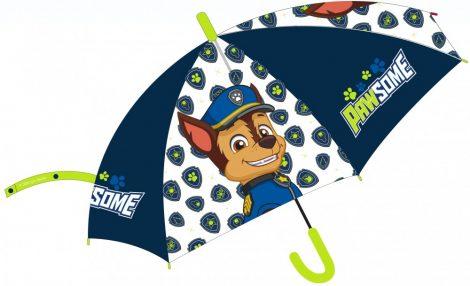 Paraplu Paw Patrol
