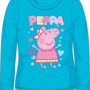 Peppa Pig longsleeve