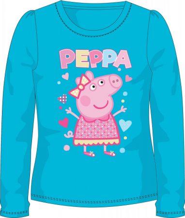 Longsleeve Peppa Pig
