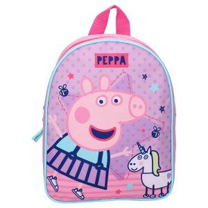 peppa Pig rugzak