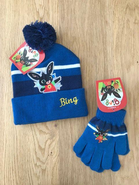 winterset bing