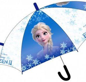 Frozen paraplu