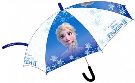 Paraplu Frozen