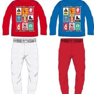Brandweerman Sam Pyjama