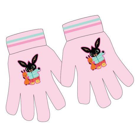 Handschoenen Bing