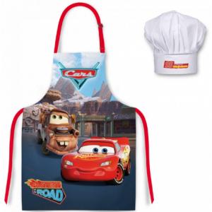 Cars keukenset