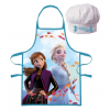 Keukenset Frozen