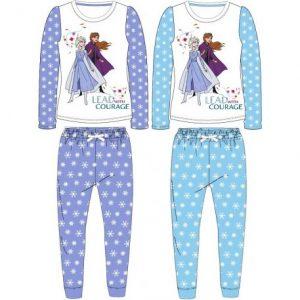 Frozen pyjama