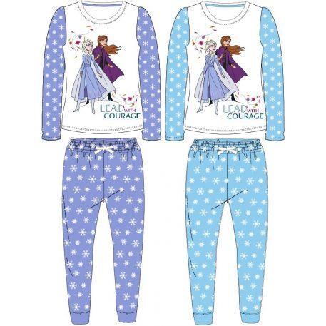 Pyjama frozen