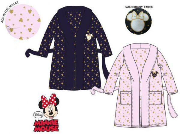 Ochtendjas Minnie Mouse