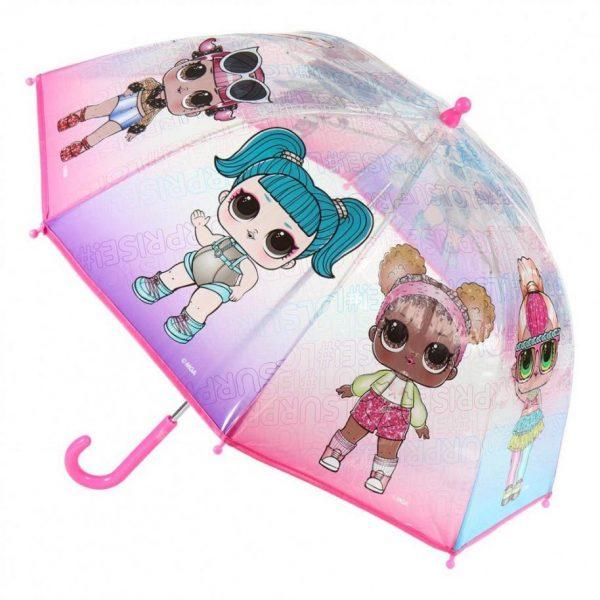 Paraplu LOL Surprise