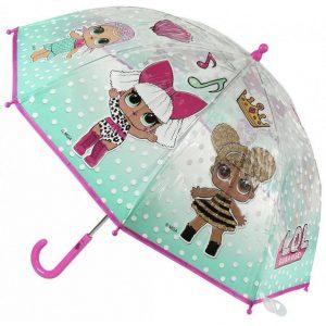 LOL Surprise paraplu