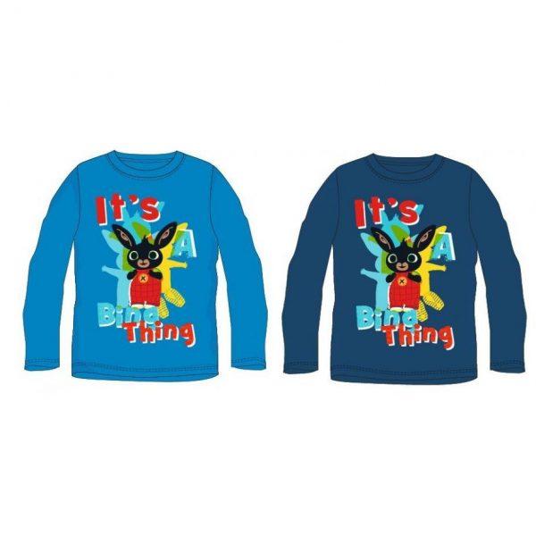 Shirt Bing
