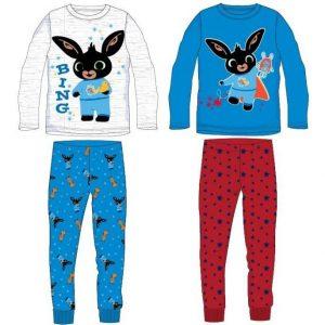 Bing pyjama