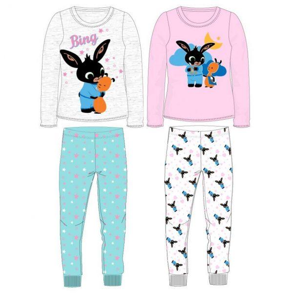 Pyjama Bing